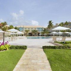 Отель Westin Punta Cana Resort & Club 4* Стандартный номер с различными типами кроватей фото 2