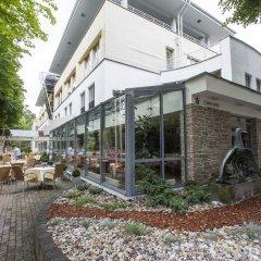 Отель Palangos Vetra Литва, Паланга - отзывы, цены и фото номеров - забронировать отель Palangos Vetra онлайн