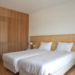 Отель Pestana Algarve Race 5* Стандартный номер с различными типами кроватей