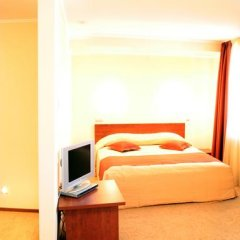 Гостиница Галерея 3* Люкс фото 21