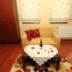 Отель Villa Alicja комната для гостей фото 2