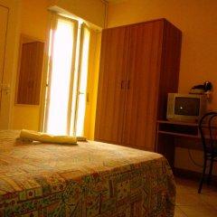 Hotel Dream удобства в номере