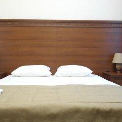 Гостиница Круиз Номер Комфорт с различными типами кроватей фото 7