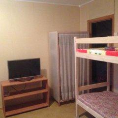 Hostel U Dyadi Vani удобства в номере