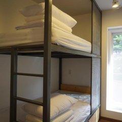 Отель Easytrip Guesthouse сауна