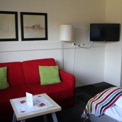 Bø Hotel комната для гостей фото 5