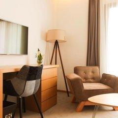 Smarts Hotel 3* Стандартный номер с различными типами кроватей фото 15