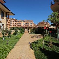 Апартаменты Menada Sky Dreams Apartment Свети Влас