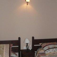 Отель Casa Domi комната для гостей фото 2