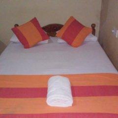 Отель Viveka Inn Guest спа