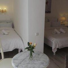 Гостиница Guest House Mykonos 3* Полулюкс разные типы кроватей