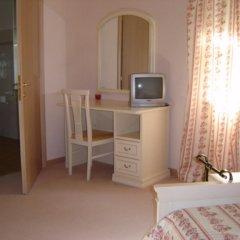 Hotel Fado '78 2* Улучшенный номер фото 2