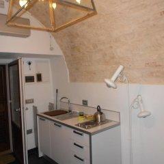 Отель Trulli Casa Alberobello Студия фото 4