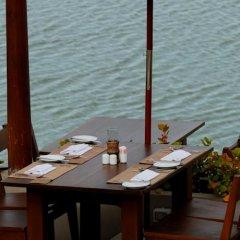 Отель Haven Resort HuaHin фото 3