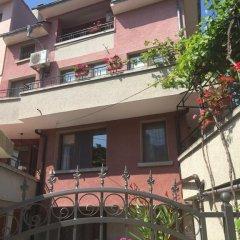 Отель Serbezovi Guest House 5* Апартаменты фото 29