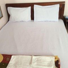 Отель My Hoa Guest House комната для гостей фото 5