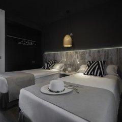 Отель Apartamentos Dausol I в номере фото 2