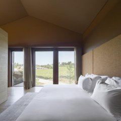 Monverde Wine Experience Hotel 4* Стандартный номер с различными типами кроватей фото 4