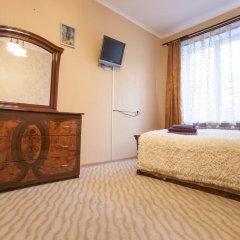 Гостиница Welcome Home na Liteynom в Санкт-Петербурге отзывы, цены и фото номеров - забронировать гостиницу Welcome Home na Liteynom онлайн Санкт-Петербург спа фото 2