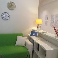 Отель Valerix 2 Апартаменты с различными типами кроватей фото 9