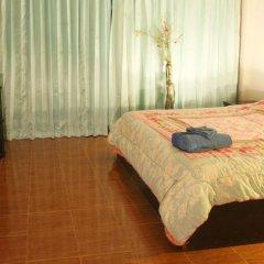 Отель Nanai Residence комната для гостей фото 4
