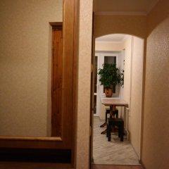 Апартаменты Apartment Gorkogo интерьер отеля фото 2