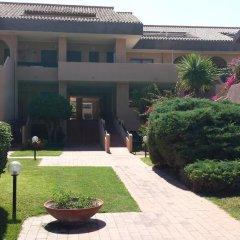 Отель Castelsardo Beach Италия, Кастельсардо - отзывы, цены и фото номеров - забронировать отель Castelsardo Beach онлайн фото 5
