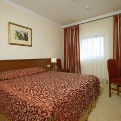 Гранд Отель Валентина 5* Люкс с различными типами кроватей фото 8