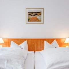 Hotel Antares комната для гостей фото 5
