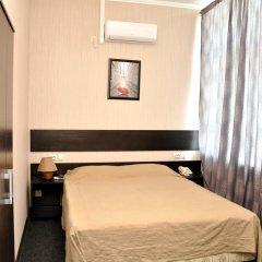 Гостиница Вояджер комната для гостей