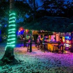 Отель Relax Bay Resort Ланта развлечения
