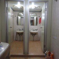 Отель Reading Bank ванная