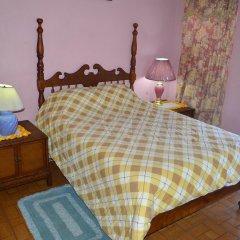 Отель Little Shaw Park Guest House 2* Стандартный номер с различными типами кроватей фото 10