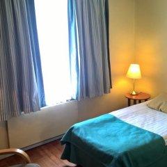 Hotel Arthur 3* Стандартный номер с различными типами кроватей фото 20