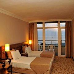 Nerton Hotel комната для гостей фото 3