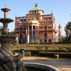 Отель Angolo in Fiore Италия, Палермо - отзывы, цены и фото номеров - забронировать отель Angolo in Fiore онлайн фото 2