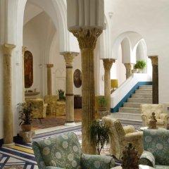 Отель Palumbo Италия, Равелло - отзывы, цены и фото номеров - забронировать отель Palumbo онлайн фото 14