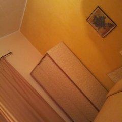 Отель Albergo Tarsia 2* Улучшенный номер фото 3