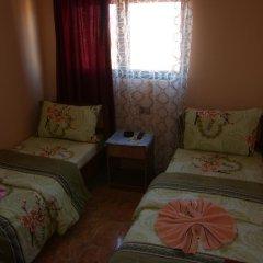 Отель Shkodra Hotel Албания, Шенджин - отзывы, цены и фото номеров - забронировать отель Shkodra Hotel онлайн детские мероприятия фото 2