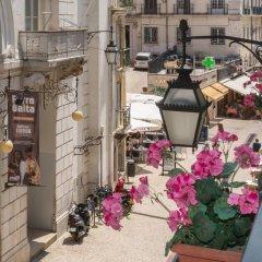 Отель Residencial Florescente фото 2