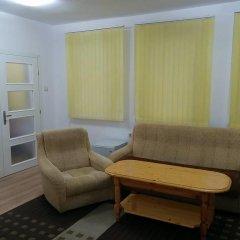 Отель Plamena Guest Rooms 2* Полулюкс фото 2