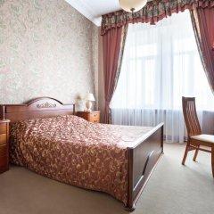 Гостиница Пекин 4* Улучшенный номер с разными типами кроватей фото 8