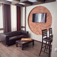 Гостиница Империал комната для гостей фото 4