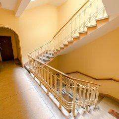 Отель P&o Plac Bankowy 1 Студия фото 6
