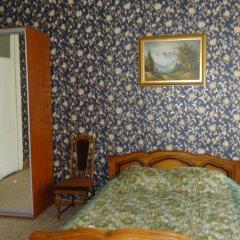 Гостиница Appartment Grecheskaya 45/40 удобства в номере
