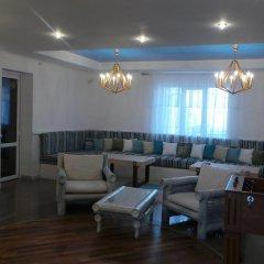 Гостиница Guest House Mykonos фото 4