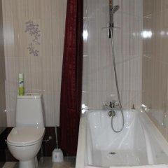 Гостиница Барские Полати Полулюкс с различными типами кроватей фото 47