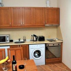 Отель TES Royal Plaza Apartments Болгария, Боровец - отзывы, цены и фото номеров - забронировать отель TES Royal Plaza Apartments онлайн в номере фото 2