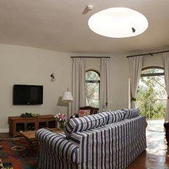 Отель Tur Sinai Organic Farm Resort 4* Люкс фото 8
