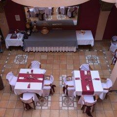Отель Skala Hotel Сербия, Белград - отзывы, цены и фото номеров - забронировать отель Skala Hotel онлайн помещение для мероприятий